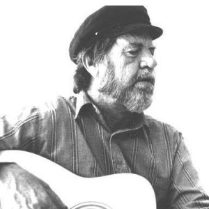 Lee Paulet