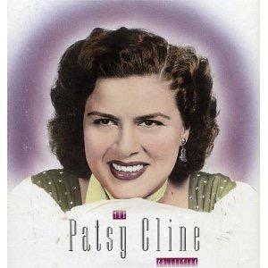 Patsy_Cline