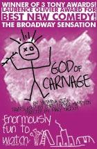 god-of-carnage-poster