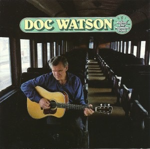CD cover of Riding The Midnight Train