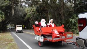 2015-cross-creek-christmas-parade-mp4-still001
