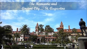 9-segment-st-augustine-ancient-and-romantic-city-final-wmv-still002