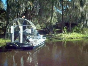 airboat-controversy-final-wmv-still003