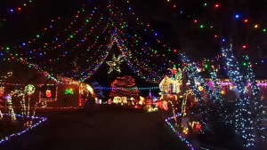 cade-christmas-lights-video-with-music-mp4-still004