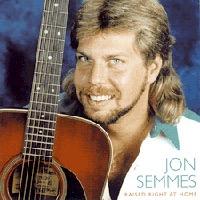 Jon Semmes