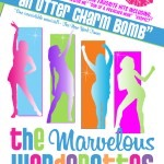 Marvelous Wonderettes 1