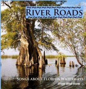 River Roads CD