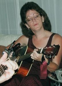 Donna Green-Townsend