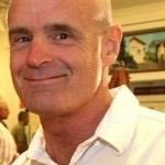 Jack E. Davis