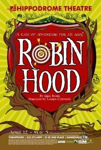 robin-hood-poster-3-203x300