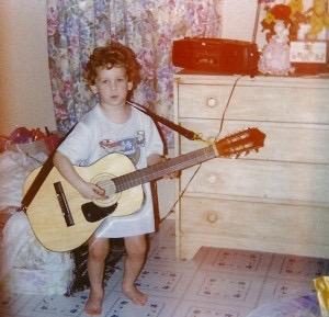 Lee guitar0002