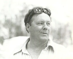 Will McLean 1981