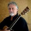 Gary-guitar1_resized