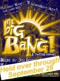 bigbang_frontpage (1)