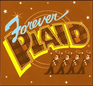 forever_plaid_title