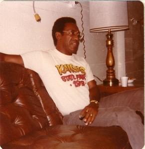 Bill Cosby0007
