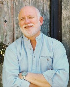 Doug Spears