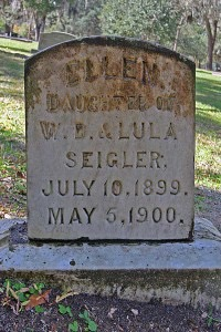 ellen-seigler-headstone