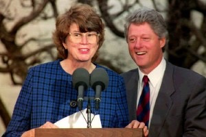 janet-reno-photo-credit-robert-giroux-agence-france-presse-getty-images