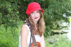 Winner Kathryn Belle Long